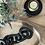 Thumbnail: Wooden Links