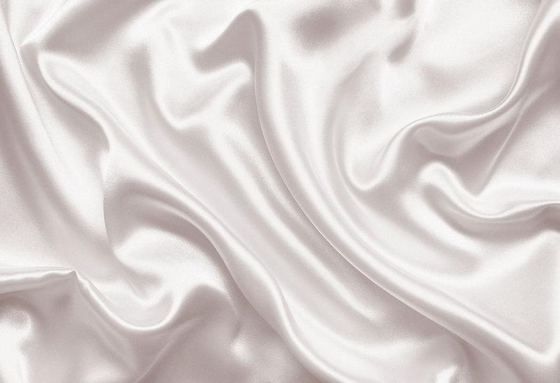Silk Layer