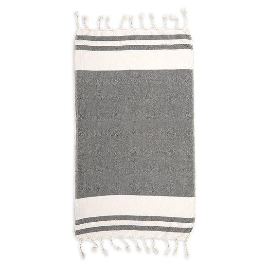 Classic Kitchen Towel