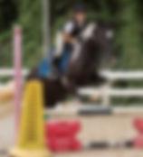bruno Jump.jpg