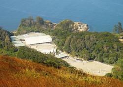 CEEC at the Peninsula