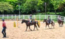 riding lessons.jpg