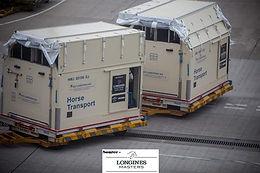Longines transport 2.jpg