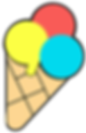 Glace.png