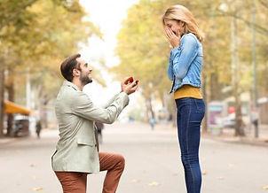 demande-mariage-signe-astro.jpg