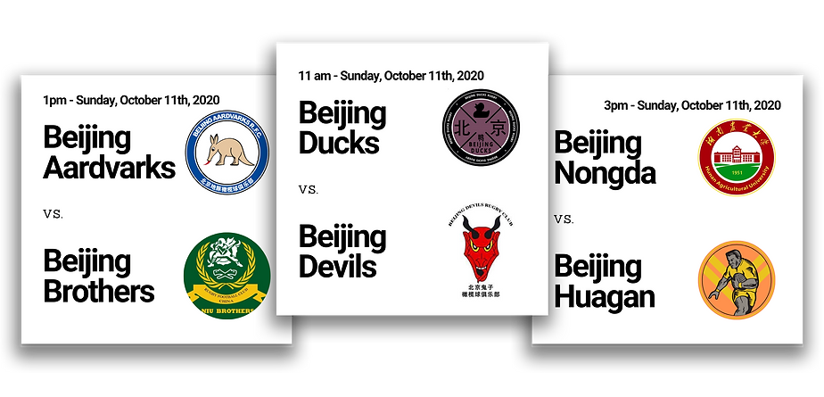 Beijing Ducks (1).png