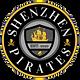Shenzhen Pirates Logo (3).png