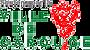 logo_soutenu-par_sizea_rvb.png