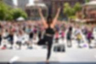 Yoga on a stage.jpg