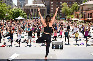 Yoga on a stage.jpg