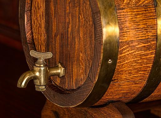 5 raisons de faire sa propre bière