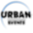Final logo 04.png