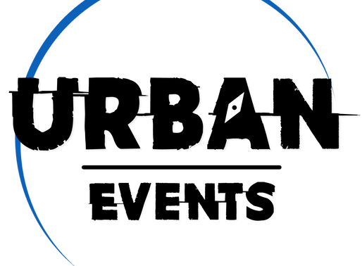 A propos de Urban Events