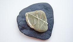 rocks-603966_1920.JPG