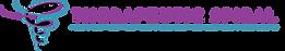 tsi-Logo-horiz-no-border600-300x54.png