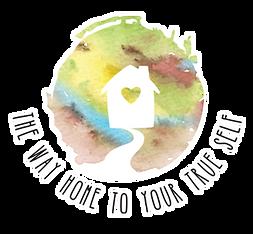TWH_Logo_Transp.png