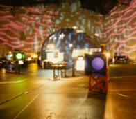 exploratorium.png