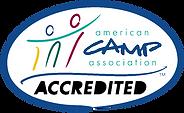 accreditedlogo.png