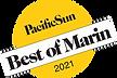 aa-bestofmarin2021-logo-1.png