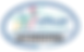 ACA Accreditation logo.png