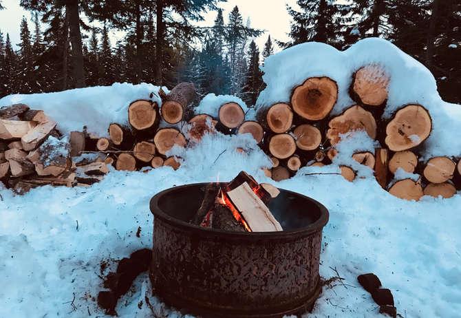 chalet le cocooning-hiver.jpg