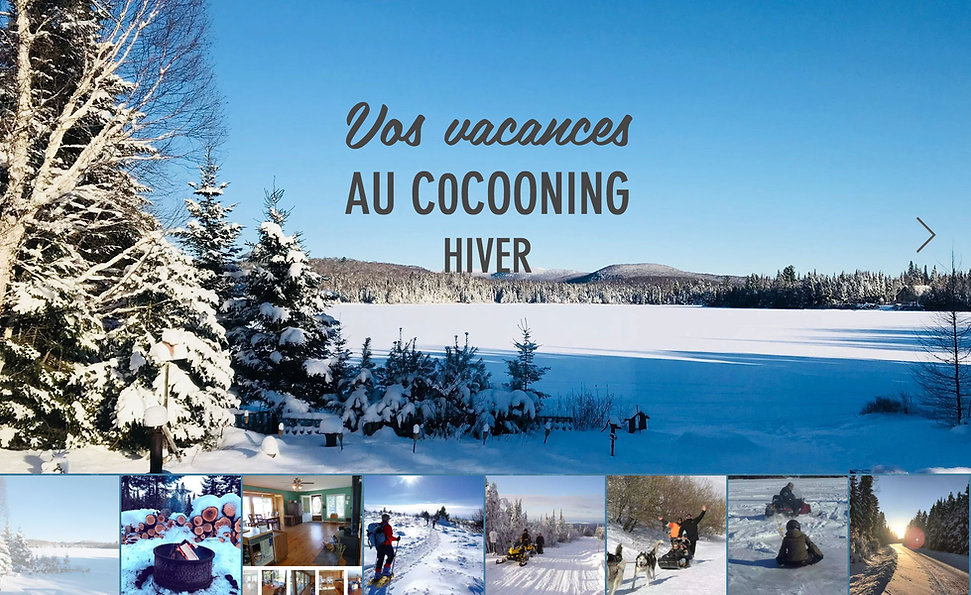 Chalet-cocooning-hiver.jpg