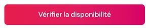Disponibilités_Cocooning_Airbnb