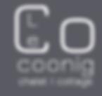 chalet à louer le cocooning à l'Ascensio