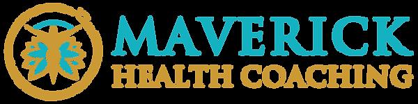 maverick-alt-logo.png