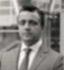 CEO, Investor, Entrepeneur, Portuguese