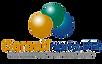 Logo Garantinorte Transp (2).png