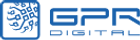 logo-gpr-topo.png