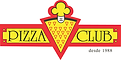 pizzaclub-logo-1.png