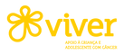 Logo Viver-01.png