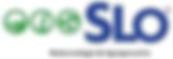 Logo-SLO.png