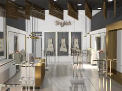 Shylah Fashion