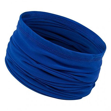 blue-tube-neck-blank.jpg