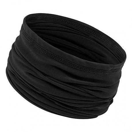 black-tube-neck-blank.jpg