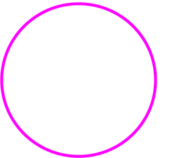 logoteamlenglentransparent2019.png