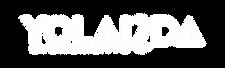Logo Yolanda 2019 - BLANC sur TRANSPAREN