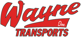 Wayne Transports, Inc.
