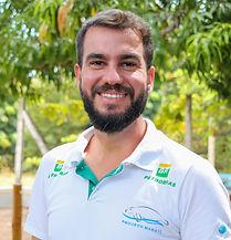 Vitor Luz