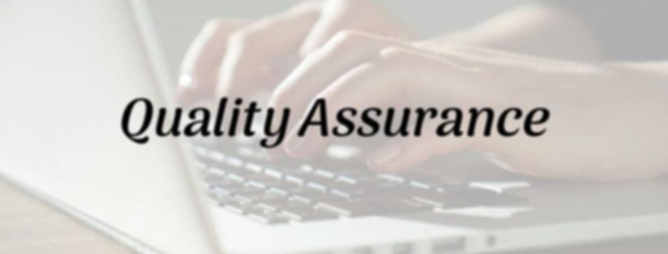 Quality Assurance1.jpg