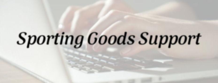 Sporting Goods Support.jpg