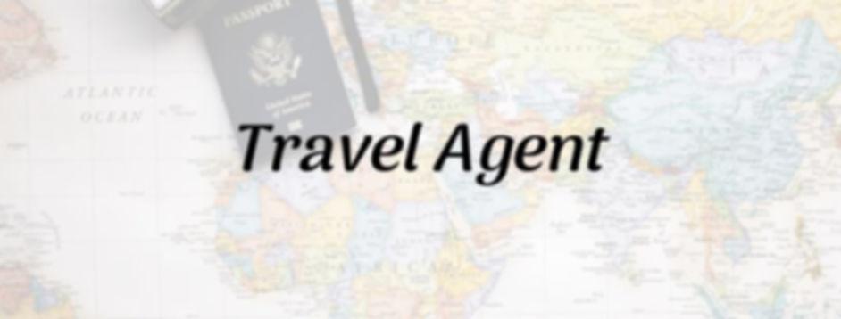 Travel Agent1.jpg