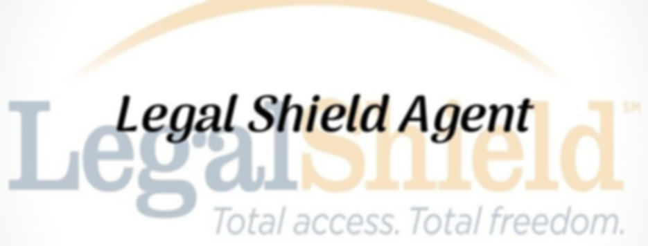 Legal Shield Agent.jpg