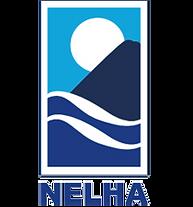 NELHA.png