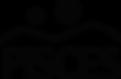PISCES Logo Black - PNG (HI-RES).png