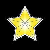 GoldStarArtboard 1.png