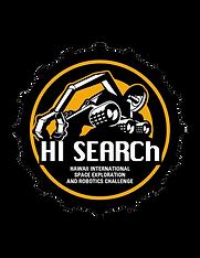 HI-SEARCh Logo_transparent.png